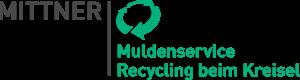 MITTNER – Muldenservice GmbH